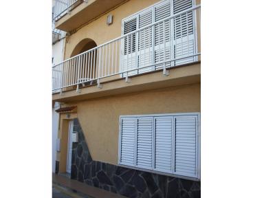 Loca��o Apartamentos 94933 L'escala