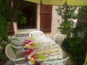 Apartamento em vivenda Collioure 2 a 4 pessoas