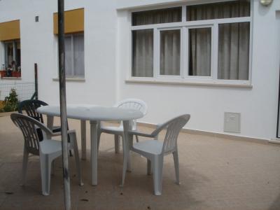 Loca��o Apartamentos 97296 Arma��o de Pera