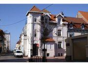 Apartamento em vivenda Le Touquet 4 a 5 pessoas