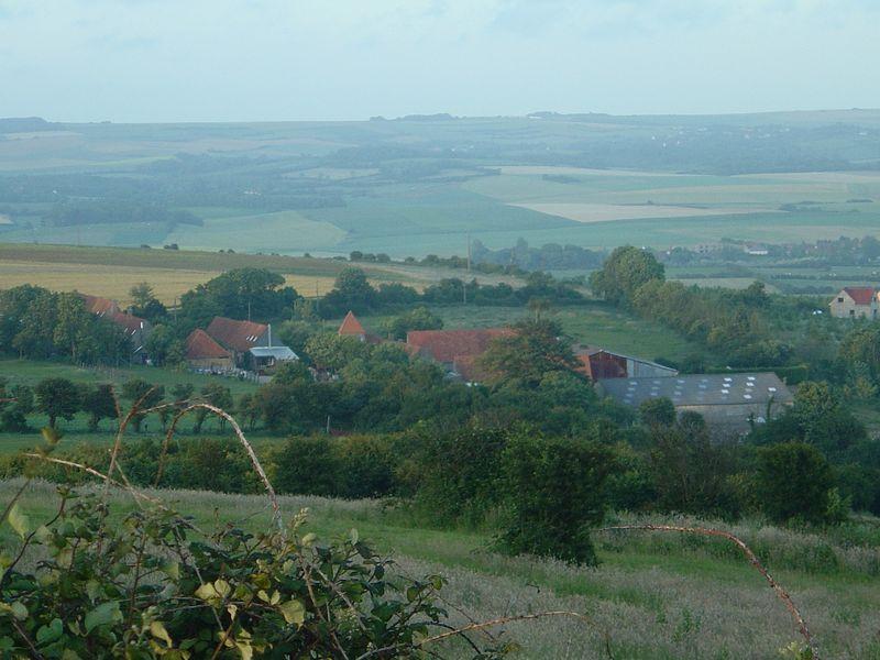 Outras Locação Casa de turismo rural/Casa de campo 102225 Sangatte/Blériot-Plage