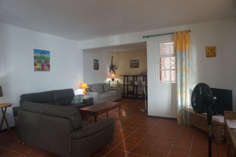 Sala 1 Locação Vivenda 102539 Saint Francois