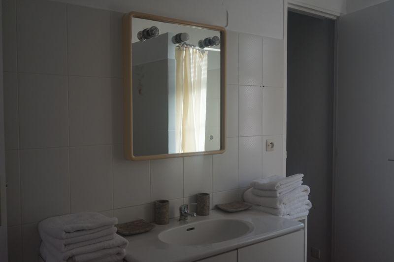 casa de banho 2 Locação Vivenda 102539 Saint Francois