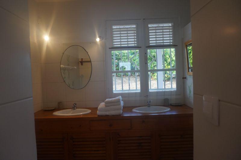 casa de banho 1 Locação Vivenda 102539 Saint Francois