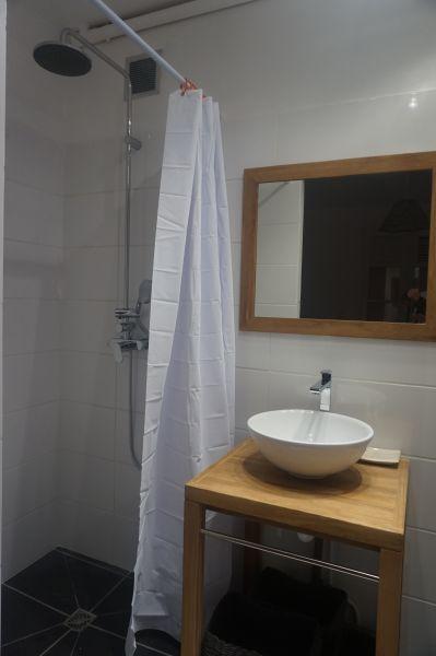 casa de banho 4 Locação Vivenda 102539 Saint Francois