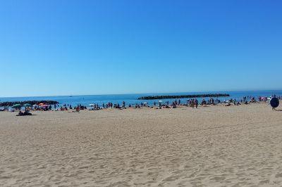 Praia Locação Vivenda 110168 Valras-Praia