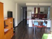 Apartamento Barcelona 4 a 5 pessoas