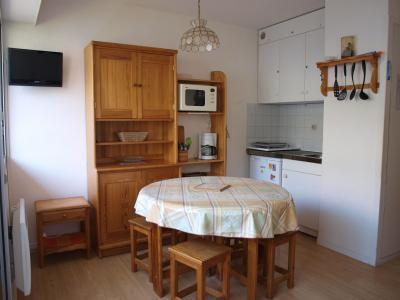 Canto cozinha Loca��o Est�dio 80351 Gourette