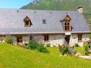 Casa de turismo rural Bagn�res de Bigorre 2 a 10 pessoas