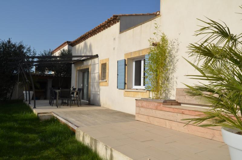 Locação Casa 85080 Lunel