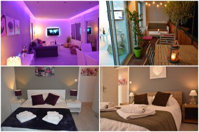 Loca��o Apartamentos 86249 Rosas