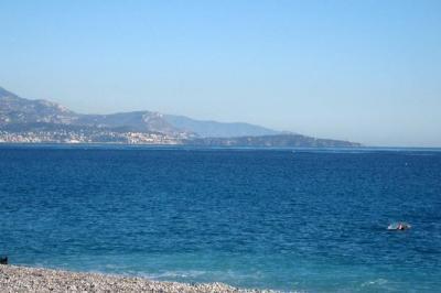Praia Locação Apartamentos 92274 Antibes