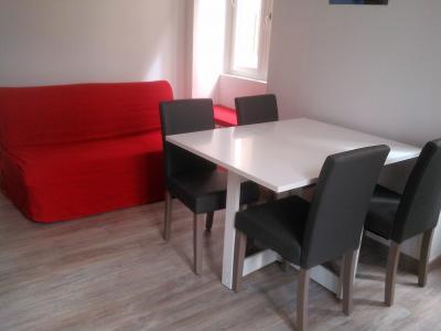 Loca��o Apartamentos 93039 Ax Les Thermes
