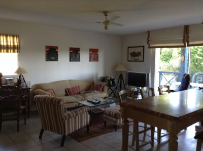 Sala de estar Loca��o Apartamentos 94958 Biarritz