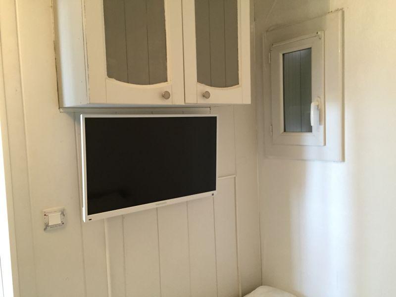 quarto Locação Apartamentos 95210 Cap d'Agde