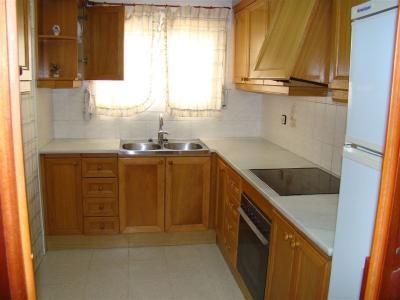 Loca��o Apartamentos 98268 Tossa de Mar