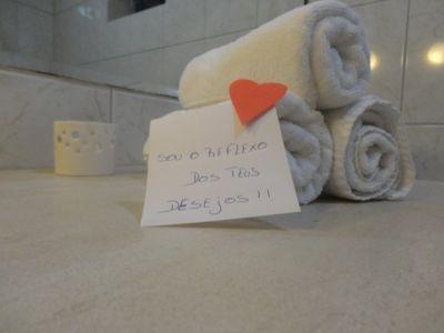 Loca��o Apartamentos 101359 Vila do Conde