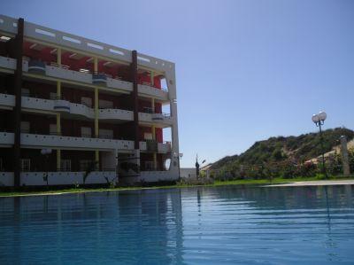 Loca��o Apartamentos 101640 Casablanca