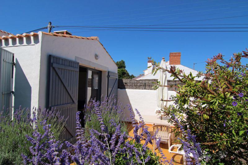 Locação Casa 107986 La Guérinière