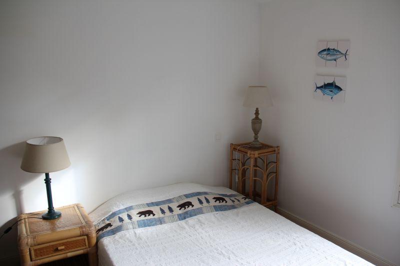 quarto 3 Locação Casa 107986 La Guérinière