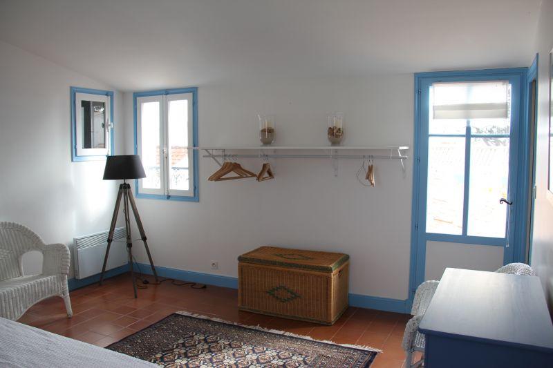 quarto 1 Locação Casa 107986 La Guérinière