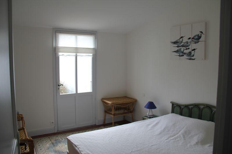 quarto 2 Locação Casa 107986 La Guérinière