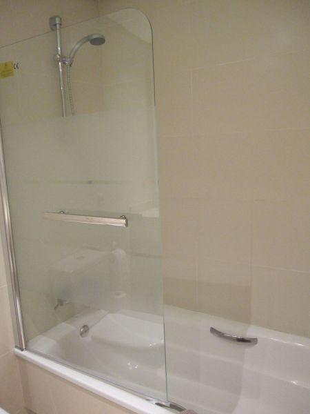 casa de banho 2 Locação Apartamentos 108014 Estepona