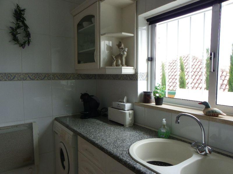 Outras Locação Apartamentos 112861 Albufeira