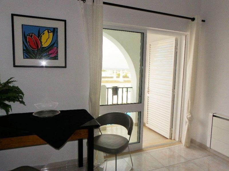 Locação Apartamentos 112861 Albufeira