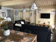 Apartamento em residência Saint François Longchamp 1 a 8 pessoas