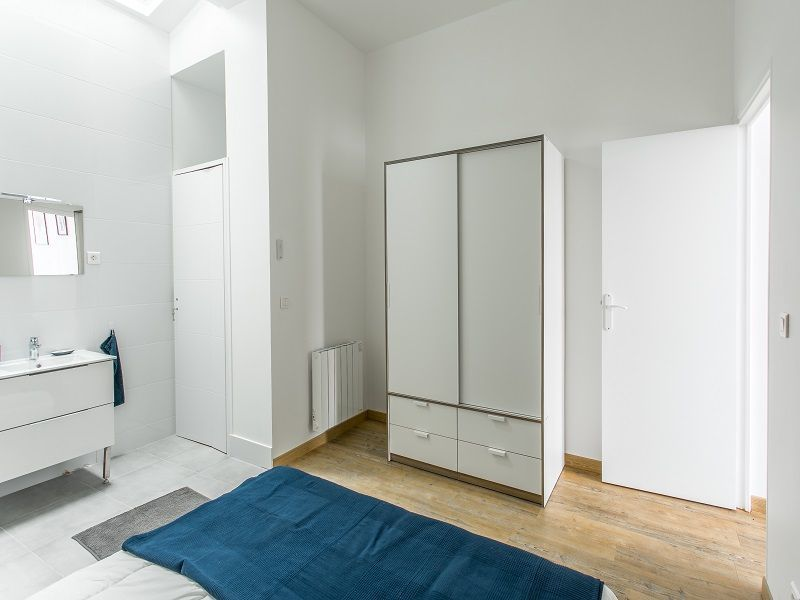 Locação Apartamentos 117425 Amiens