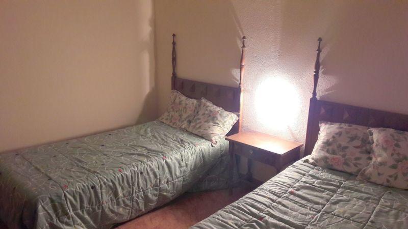 quarto 2 Locação Apartamentos 118956 Salou