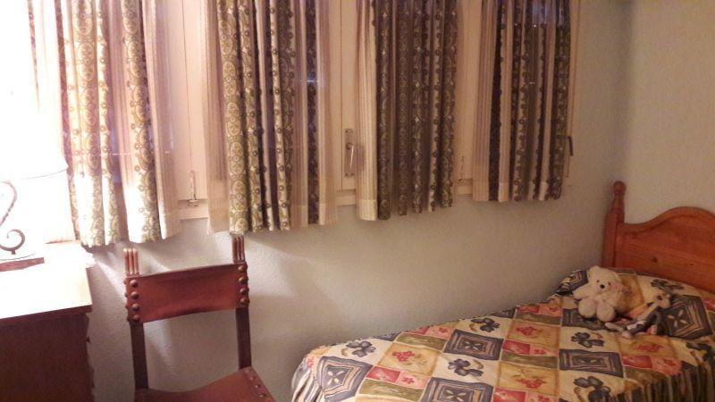 quarto 1 Locação Apartamentos 118956 Salou