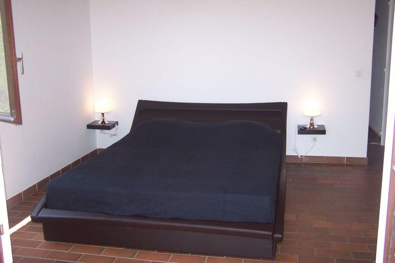 quarto 1 Locação Vivenda 81700 Porto Vecchio