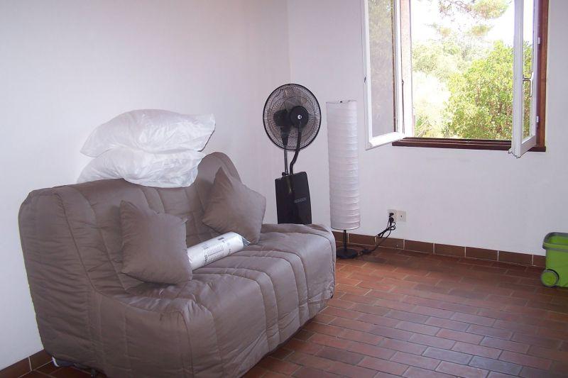 quarto 2 Locação Vivenda 81700 Porto Vecchio