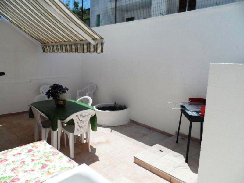 Jardim Locação Vivenda 86623 Lido Marini