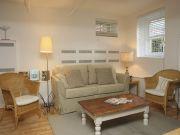 Apartamento em resid�ncia Montreal 4 a 6 pessoas
