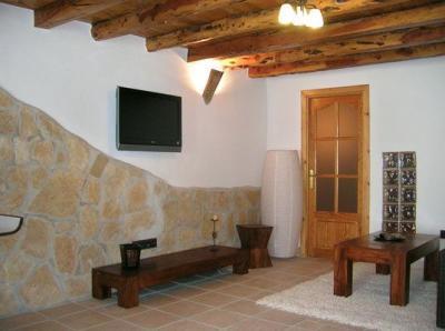 quarto 1 Loca��o Apartamentos 98200 Ibiza