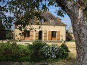 Casa de turismo rural Castelnaud-La-Chapelle 4 a 10 pessoas