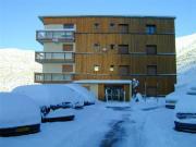 Apartamento Alpe d'Huez 6 pessoas