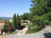 Casa Roussillon 4 a 5 pessoas