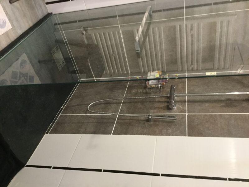 casa de banho Locação Vivenda 111517 Avinhão