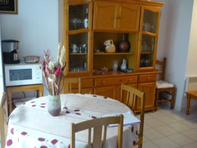 Sala de estar Loca��o Casa 67218 Torreilles