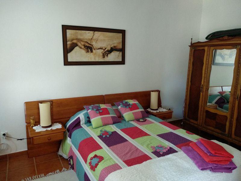 quarto Locação Casa de turismo rural/Casa de campo 72885 Olhão