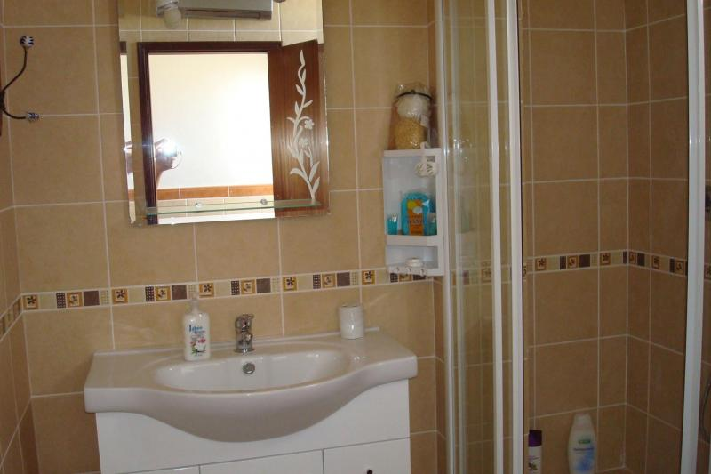 casa de banho Locação Casa de turismo rural/Casa de campo 72885 Olhão