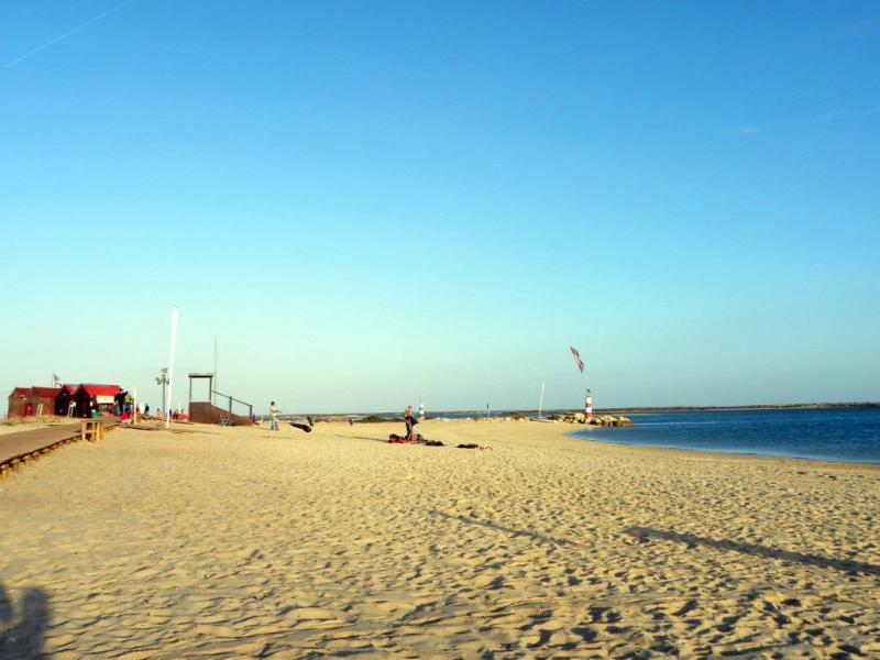 Praia Locação Casa de turismo rural/Casa de campo 72885 Olhão