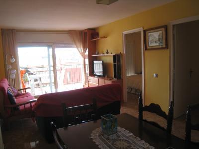 Loca��o Apartamentos 78261 Tossa de Mar