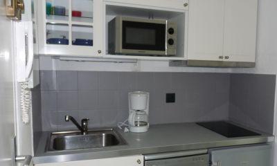 Locação Apartamentos 78717 Pornichet