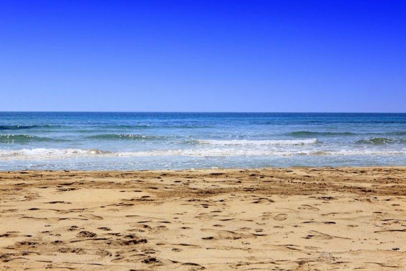 Praia Locação Apartamentos 84982 Pescoluse