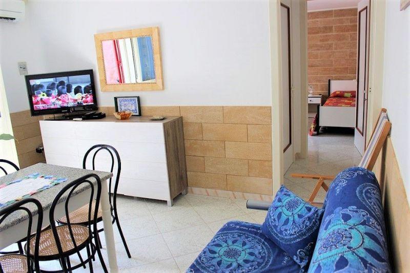 Locação Apartamentos 84982 Pescoluse